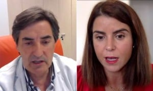"""Primera inmunoterapia en España contra el cáncer más agresivo: """"Es un hito"""""""