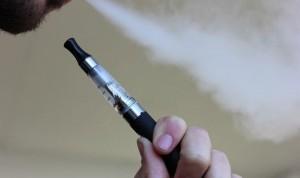 Primera muerte en EEUU asociada al consumo de cigarrillos electrónicos