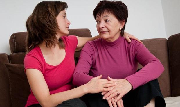 Primera relación demostrada entre depresión materna y el TDAH en sus hijos
