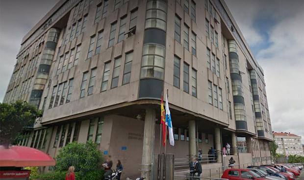 Primera sentencia contra la eventualidad sanitaria tras el fallo del TJUE