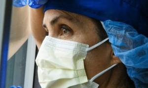 Primera sentencia que avala la enfermedad profesional Covid a un sanitario