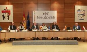 Primera terapia avanzada pública: las CCAA calculan 20.000€ por paciente