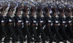 China comienza a usar su vacuna contra el Covid-19 en el Ejército