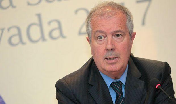 Primeras CCAA interesadas en el plan 'anti lista de espera' de la privada