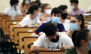 Primeras notas de corte Medicina: récord para estudiar en Navarra y Murcia