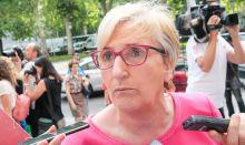 Primeros acercamientos sindicales con el nuevo equipo de Barceló