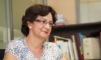 Primeros contactos patronal-sindicatos para un nuevo convenio de Farmacia