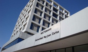 Primeros expertos en autocuidado de crónicos avalados por la universidad