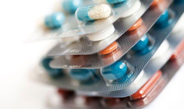 Primeros pasos de un convenio para los distribuidores farmacéuticos