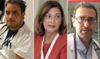 Prioridad en la vacuna Covid-19: cáncer, hipertensión, EPOC y obesidad