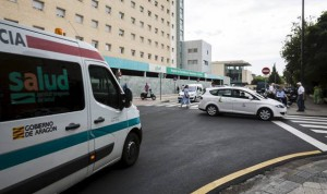 Prisión por robar 57.000 euros a los pacientes del psiquiátrico que dirigía
