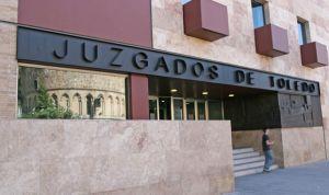 Prisión sin fianza para el presunto agresor del médico en Camarena