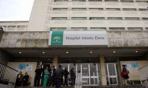 Prisión y multa por una falsa acusación de abuso sexual a un médico