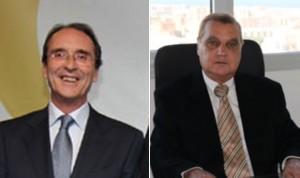 Proclamados los candidatos para la Vocalía de Médicos Jubilados del CGCOM