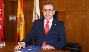 La profesión enfermera de Madrid se une para exigir soluciones urgentes