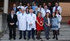 Profesionales diseñan una estrategia para fomentar la cirugía sin ingreso
