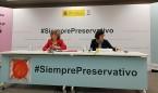 España anuncia un programa de formación en Salud Sexual para los médicos