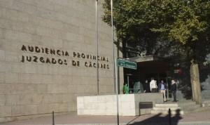 Prohíben acercarse a un médico tras amenazarle por la muerte de su hijo