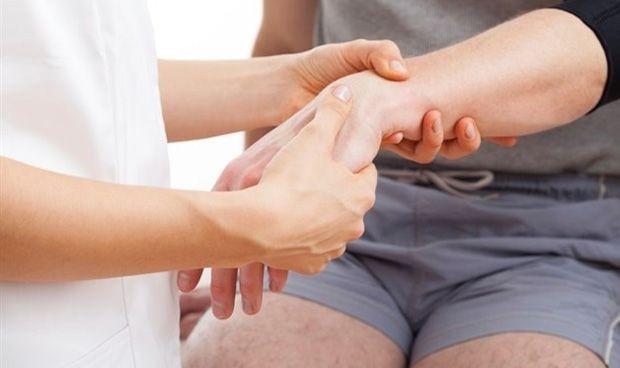 Proponen paliar la falta de especialidades en Fisioterapia con cuatro ACE