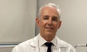 Proponen usar probióticos personalizados para tratar enfermedades oculares