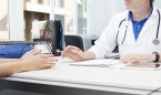Propuesta para la sanidad rural: citas si hay demanda y más enfermeras