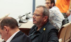 Propuesta para ofrecer justicia gratuita a las víctimas de iDental