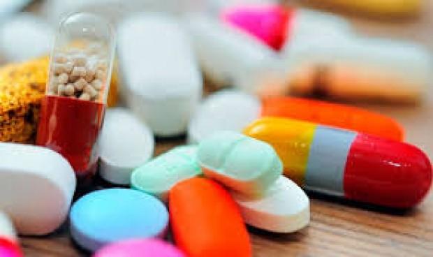 Propuesta anti-desabastecimiento: subir precios a los fármacos más estables