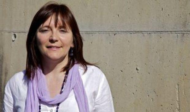 Propuesta para que el 50% de directivos sanitarios sean mujeres por ley