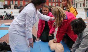 Propuesta para que los estudiantes de Medicina 'roten' en colegios