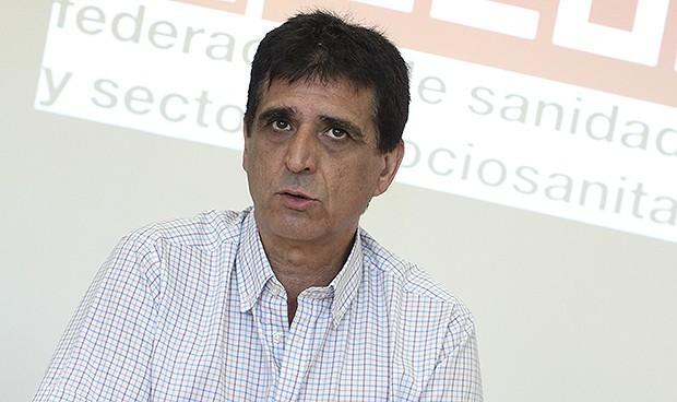 Propuesta para que todos los médicos de Familia de España cobren lo mismo