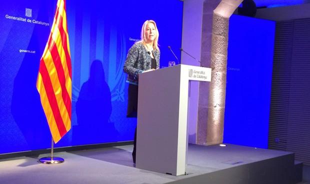 Prorrogado el acuerdo que pluriemplea a los médicos catalanes públicos
