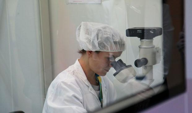 Protección ambiental: el sector farmacéutico es el segundo que más invierte