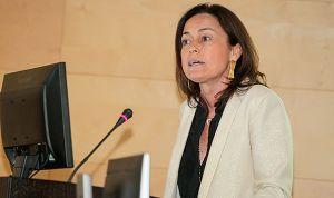 Protección de datos: la industria pide más seguridad para la I+D biomédica
