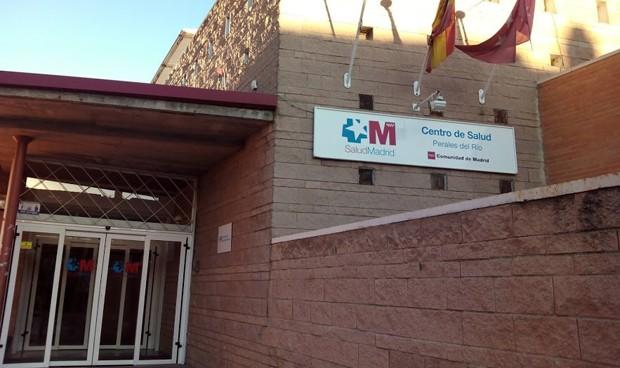 Protestas en los municipios del PSOE por el horario de los centros de salud