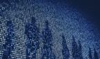 Proyecto para crear un gran 'Big Data' con los datos sanitarios españoles