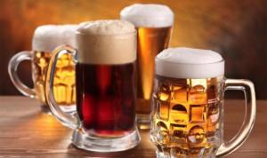 Prueban a reducir las ganas de beber alcohol mediante el uso de ketamina