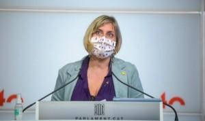 Cataluña, primera CCAA en sumar a las farmacias en su red de test Covid-19