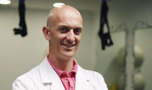 """Pseudociencias: el plan de Sanidad """"aboca a los pacientes a lo clandestino"""""""