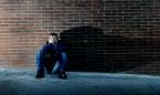 Los hombres soportan peor psicológicamente la crisis económica
