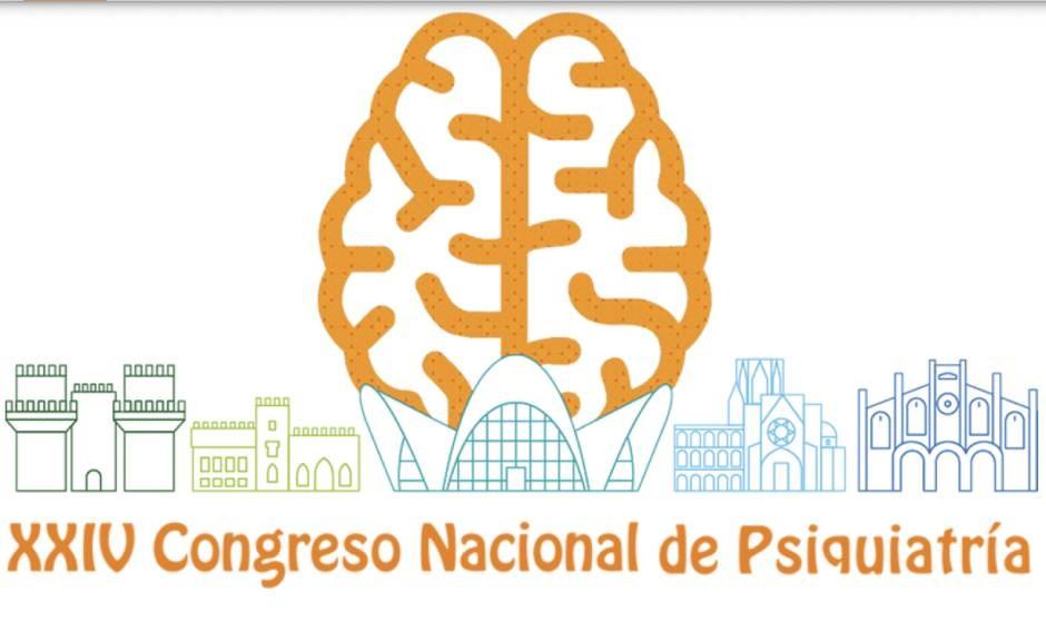 Psiquiatría 'cruza los dedos' por irse a Valencia