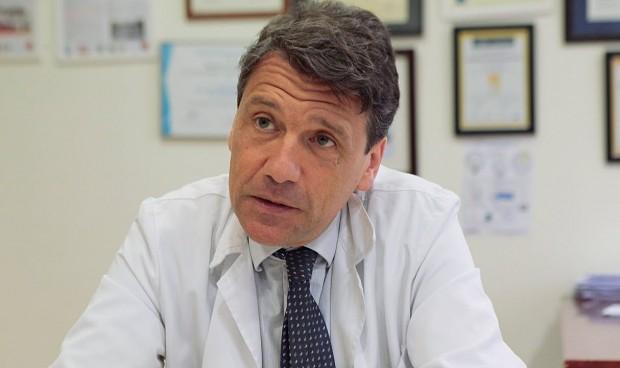 Psiquiatría demanda a Sanidad un Plan Nacional de Salud Mental más preciso