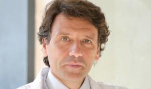 Psiquiatría no descarta un MIR de la especialidad infantojuvenil en 2022