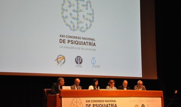 Psiquiatría revisará lo que se paga a los organizadores de su congreso