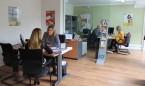 PSN abre tres nuevas oficinas en la provincia de Badajoz