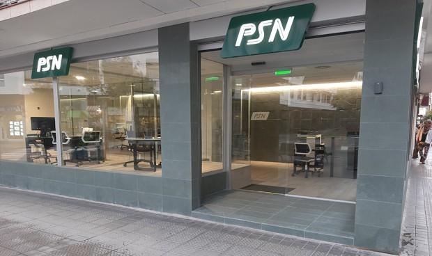PSN adecuará su red comercial a la realidad actual del mercado