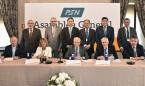 PSN cierra 2015 con un beneficio de 2,15 millones de euros