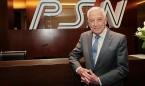 PSN cierra 2019 como cuarta gestora de pensiones más rentable