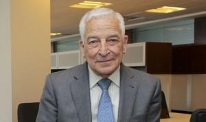 PSN crea un portal para que el asegurado gestione su plan de pensiones