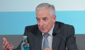 PSN, cuarta gestora por rentabilidad en España durante el primer semestre