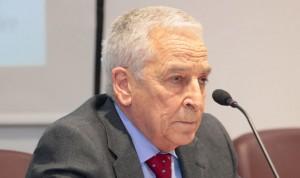 PSN cubre la responsabilidad civil profesional de los médicos de Madrid